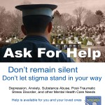 STIGMA_tough_cops_ask_4_help_poster