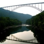 WV-New-River-Gorge-Bridge